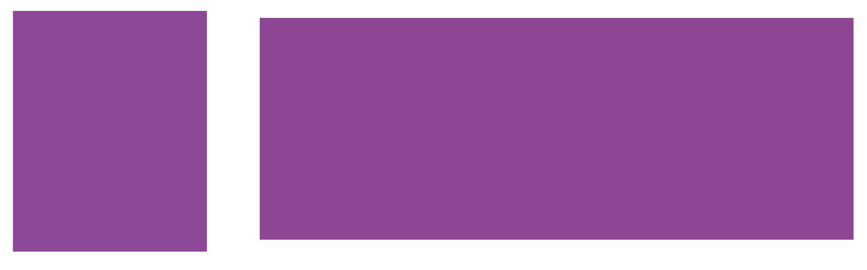広島ペン習字教育協会