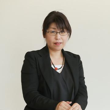 松田 桂舟