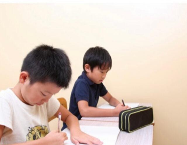 硬筆書写技能検定5級について